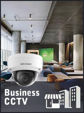 business-CCTV