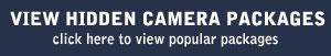 hiddencamera-call-to-action