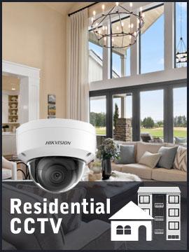 home-CCTV