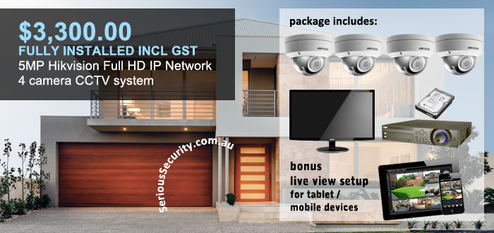 Hikvision-Home-4