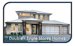 double-triple-storey