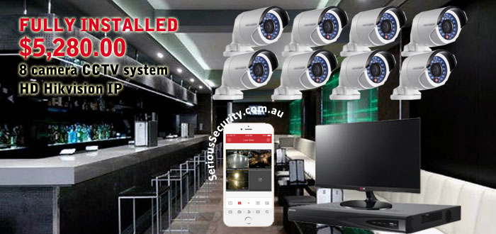 hikvision-8ch-business