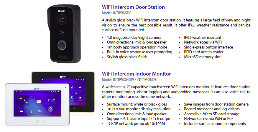 ip_intercom_2
