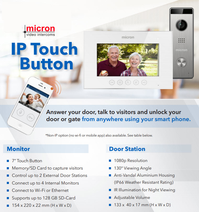 micron_touch_button_Ip