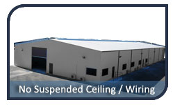 no-suspension-or-ceiling