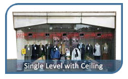 single-level-with-ceiling