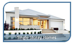 single-storey