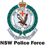We have a Security Master License from teh NSW Police Force