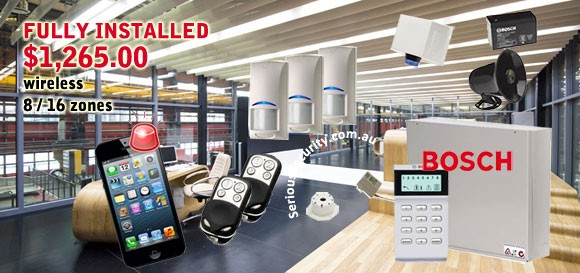 businessalarm-pack3-1265small