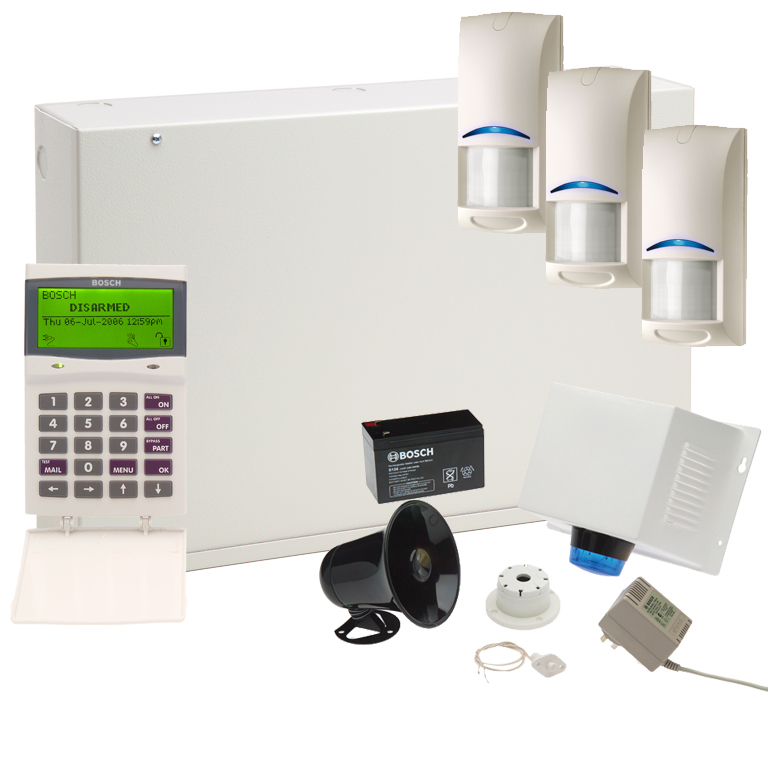 bosch solution 6000 alarm system smarter security melbourne rh smartersecurity com au bosch security systems manual bosch security systems manual