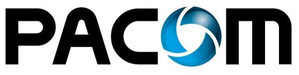 PACOM_logo600x600-600x600