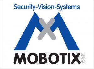 mobotix_logo_2006