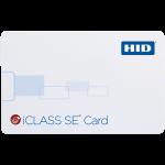 300x-iclass-se-card