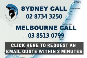 homepage-call-banner