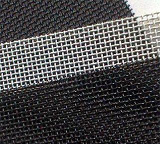 316-mesh